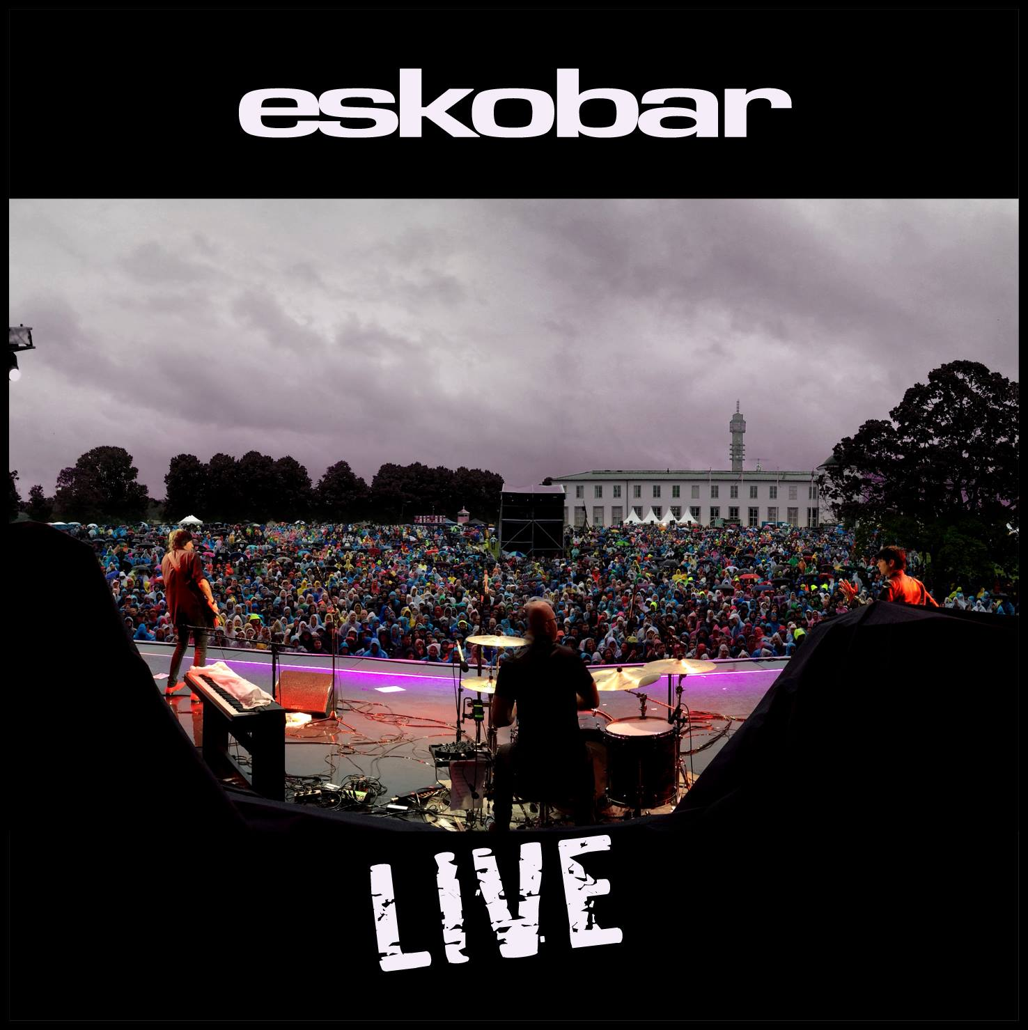 Eskobar Official – Page 2